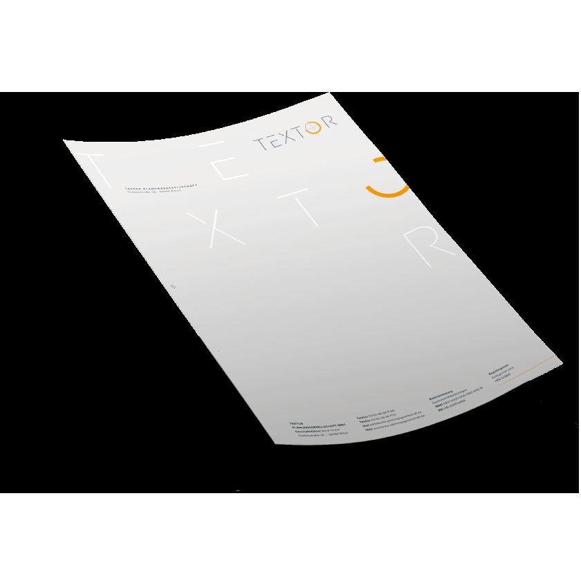 Samt&Seidel_Referenz_Textor_Planungsgesellschaft_Design_05