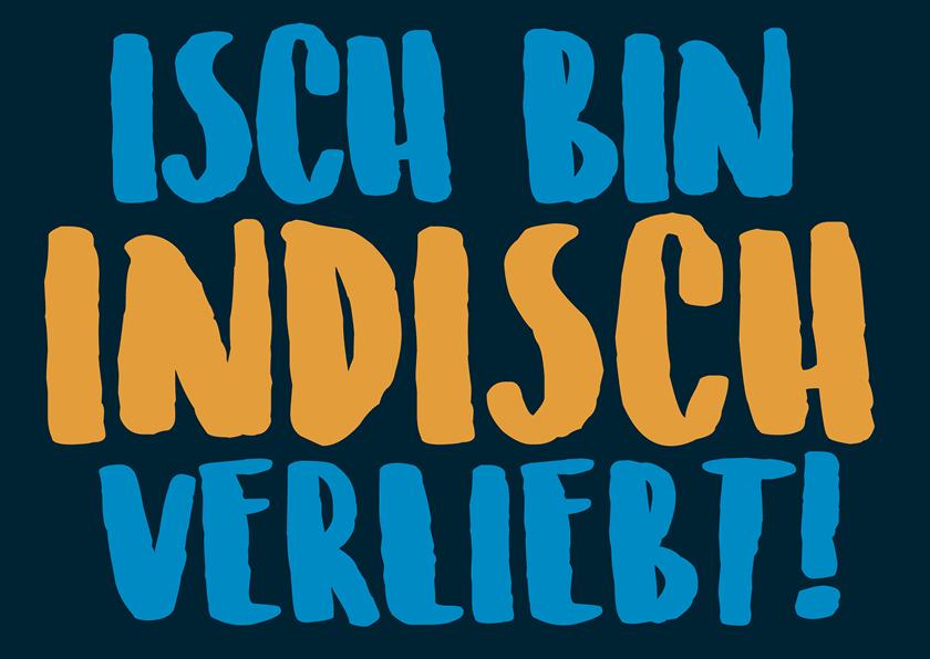 Samt&Seidel_Referenz_TTG_Thueringer_Tischkultur_Design_04