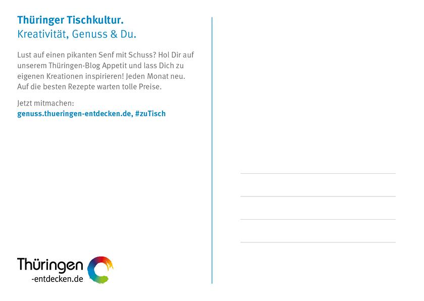 Samt&Seidel_Referenz_TTG_Thueringer_Tischkultur_Design_06