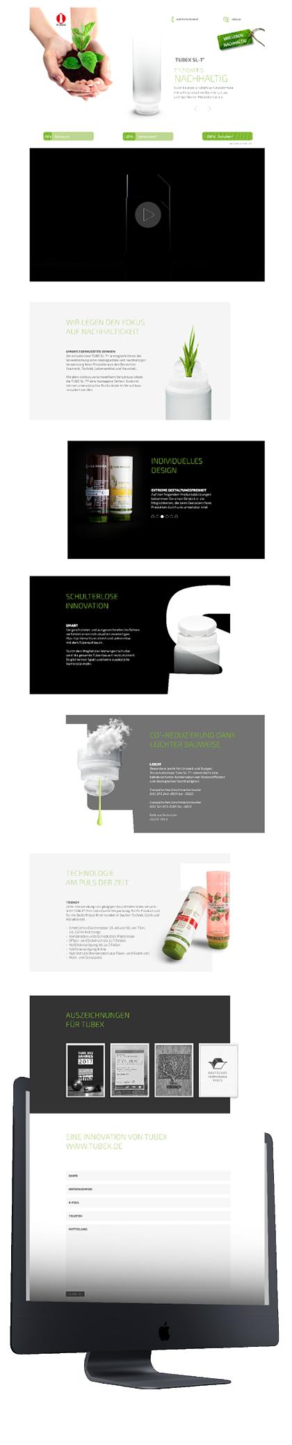 Samt&Seidel_Referenz_TUBEX_Design_03