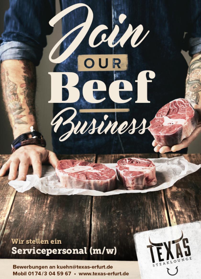 Samt&Seidel_Referenz_Texas_Steaklounge_Design_02