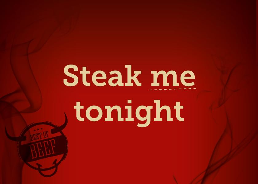 Samt&Seidel_Referenz_Texas_Steaklounge_Design_03