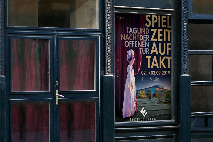 Samt&Seidel_Referenz_ThEF_Spielzeit18_19_Design_02