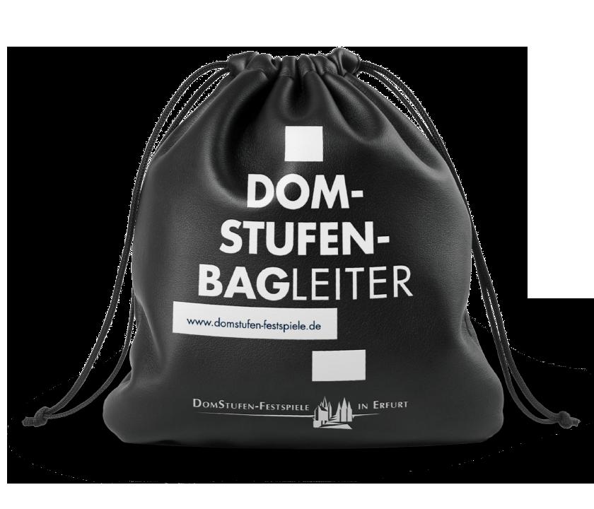 Samt&Seidel_Referenz_ThEF_Spielzeit18_19_Design_12