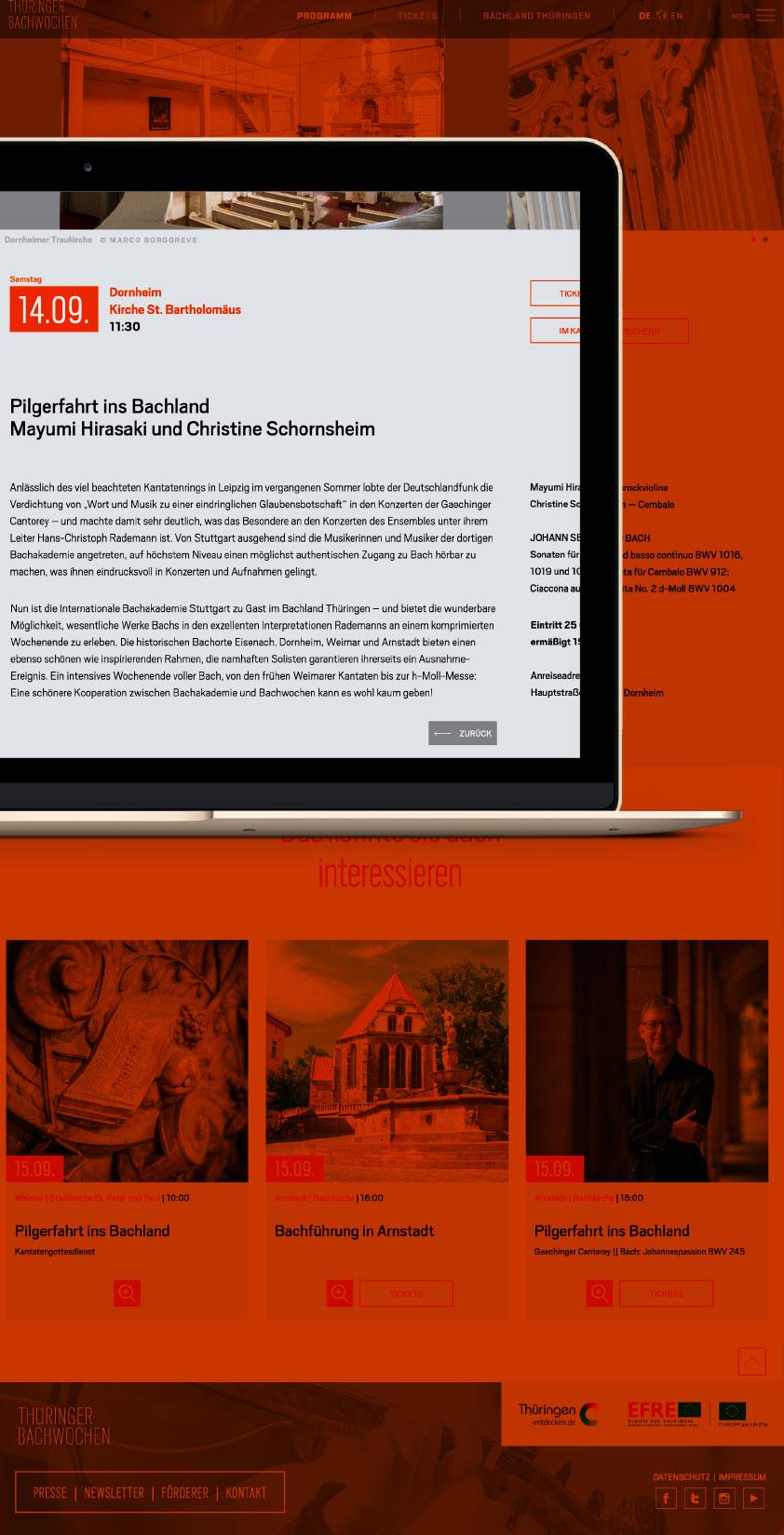 Samt&Seidel_Referenz_Thüringer Bachwochen_Design_03