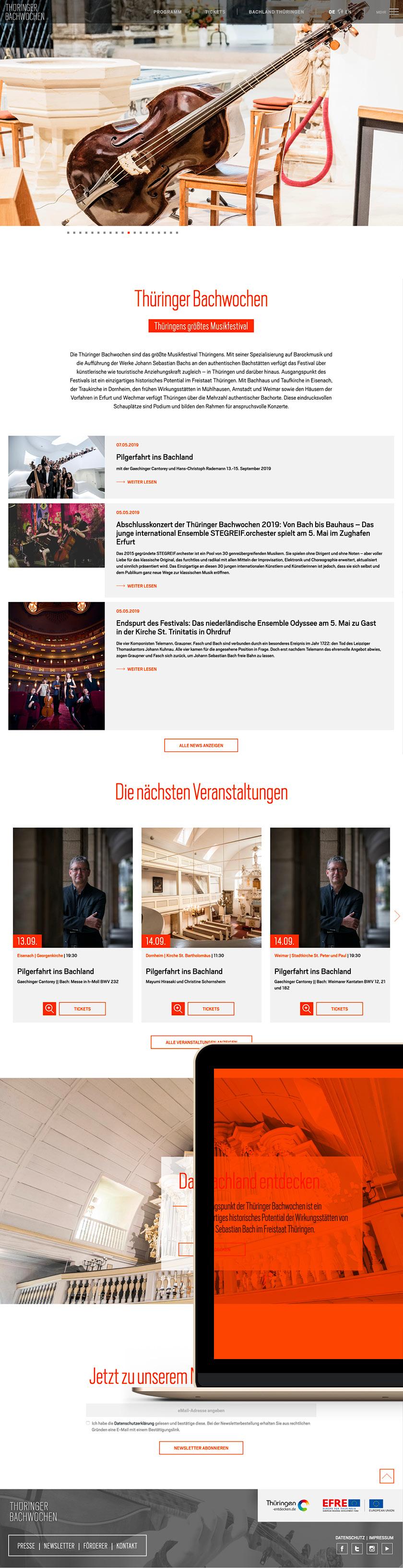 Samt&Seidel_Referenz_Thüringer Bachwochen_Design_01