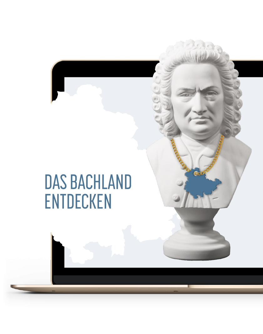 Samt&Seidel_Referenz_Thüringer Bachwochen_Design_02