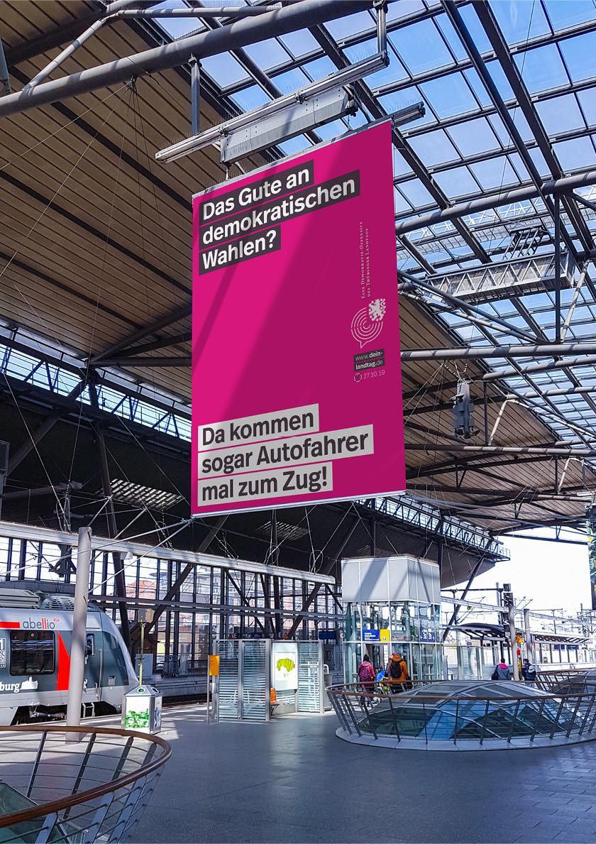 Samt&Seidel_Referenz_Landtag_Kampagne_Design_01