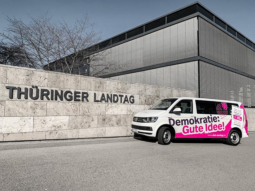 Samt&Seidel_Referenz_Landtag_Kampagne_Design_02