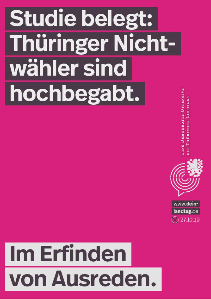 Samt&Seidel_Referenz_Landtag_Kampagne_Design_03