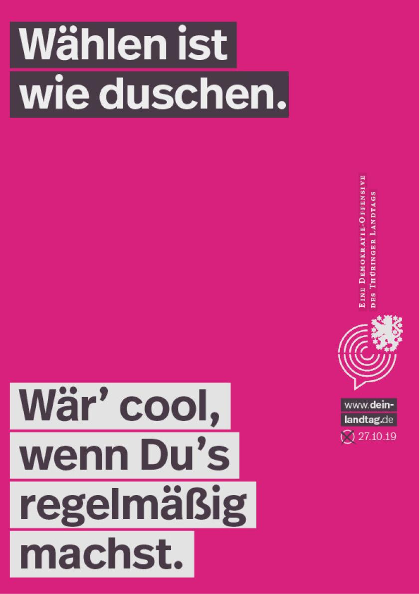 Samt&Seidel_Referenz_Landtag_Kampagne_Design_15