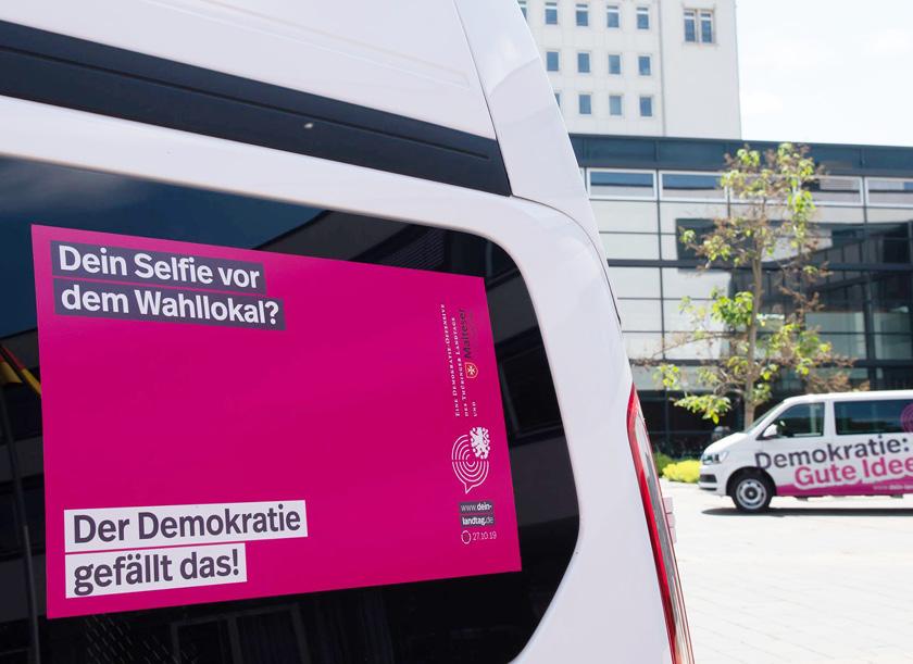 Samt&Seidel_Referenz_Landtag_Kampagne_Design_12