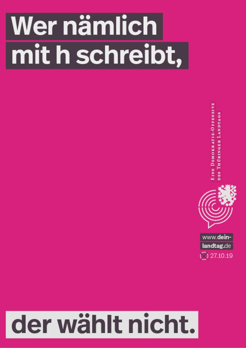 Samt&Seidel_Referenz_Landtag_Kampagne_Design_11
