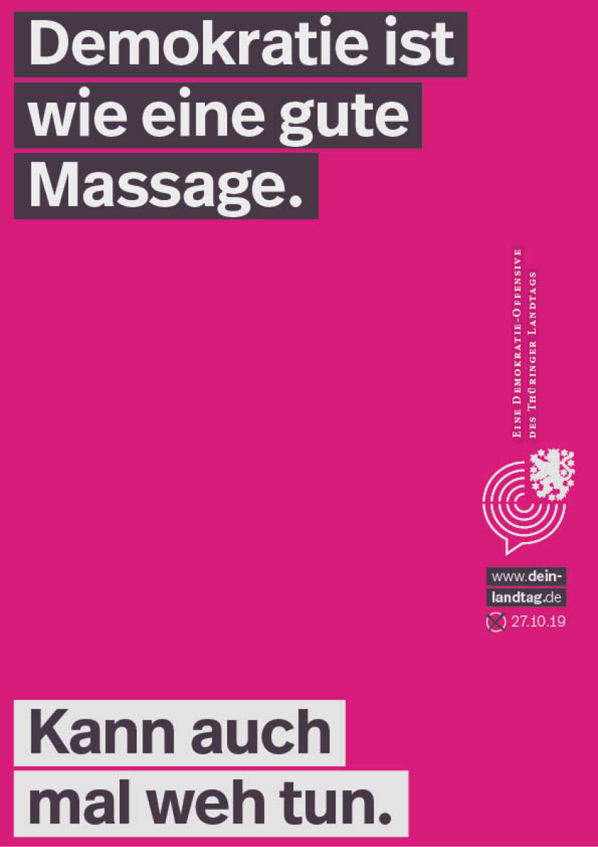 Samt&Seidel_Referenz_Landtag_Kampagne_Design_09
