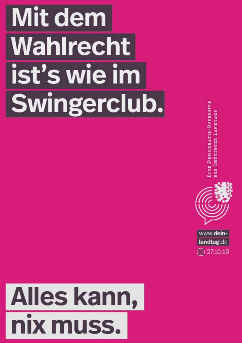 Samt&Seidel_Referenz_Landtag_Kampagne_Design_07