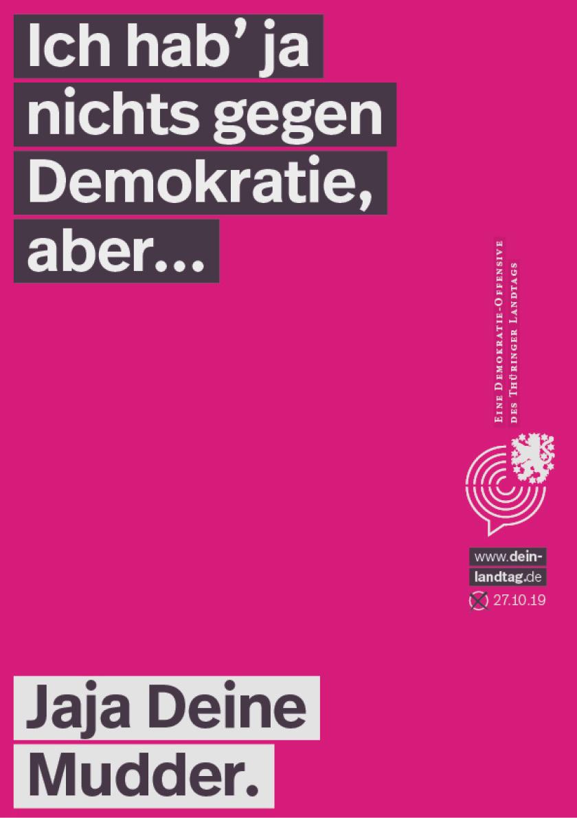 Samt&Seidel_Referenz_Landtag_Kampagne_Design_05
