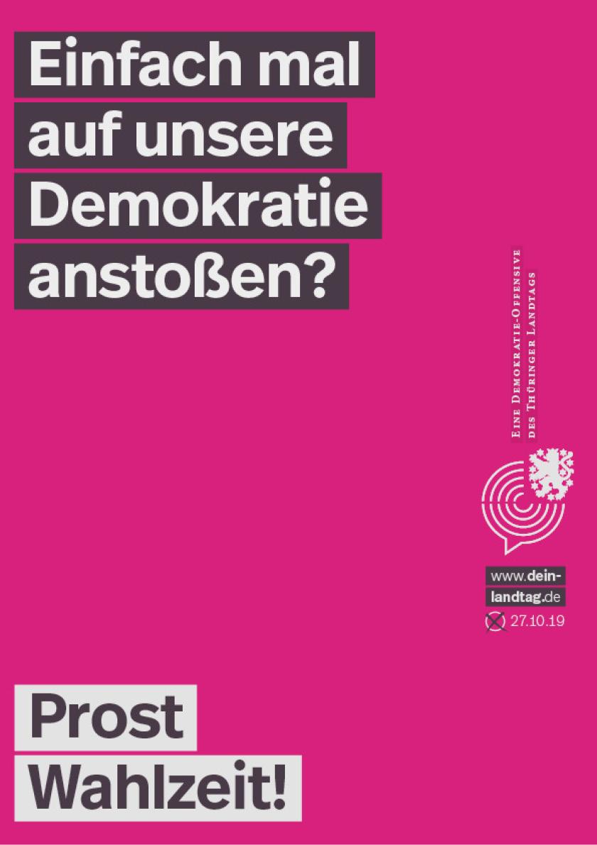 Samt&Seidel_Referenz_Landtag_Kampagne_Design_13