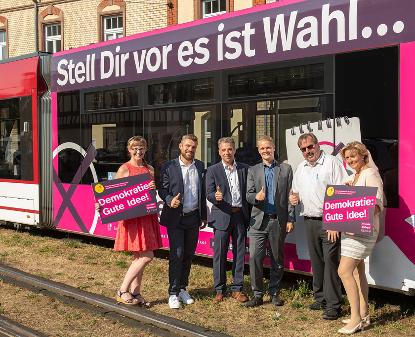 Samt&Seidel_Referenz_Landtag_Kampagne_16