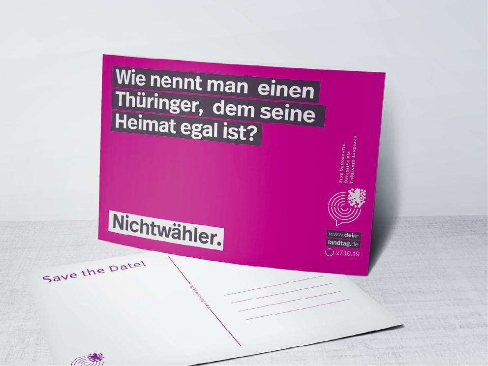 Samt&Seidel_Referenzen_Landtag_Kampagne_16