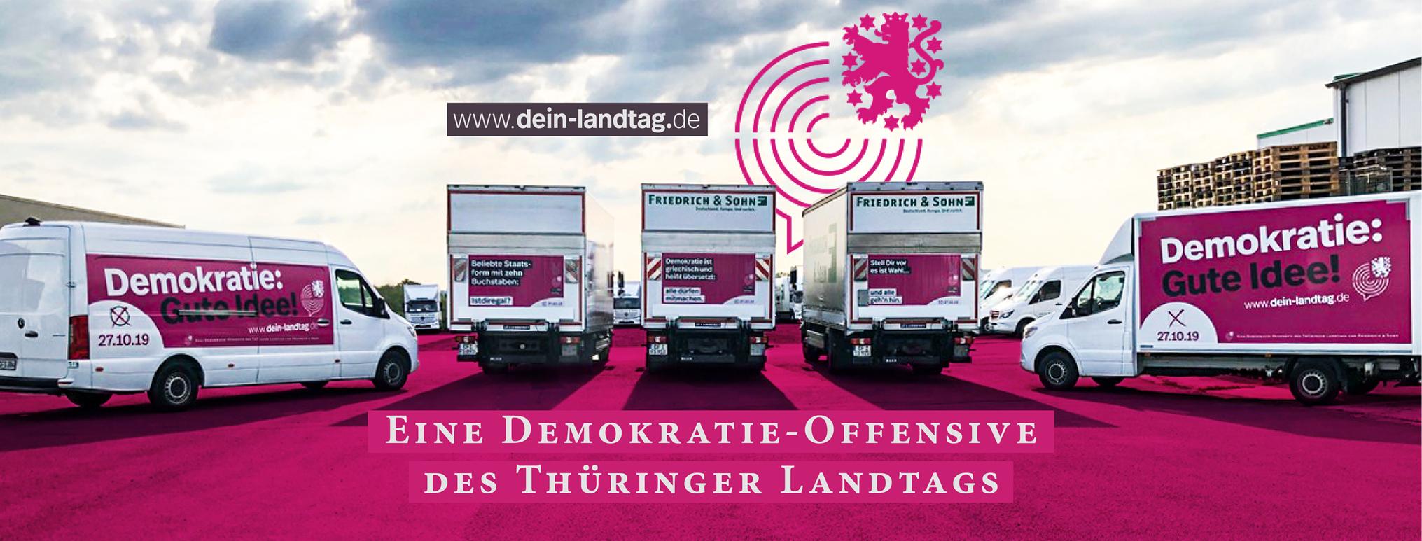 Samt&Seidel_Referenzen_Landtag_Kampagne_17