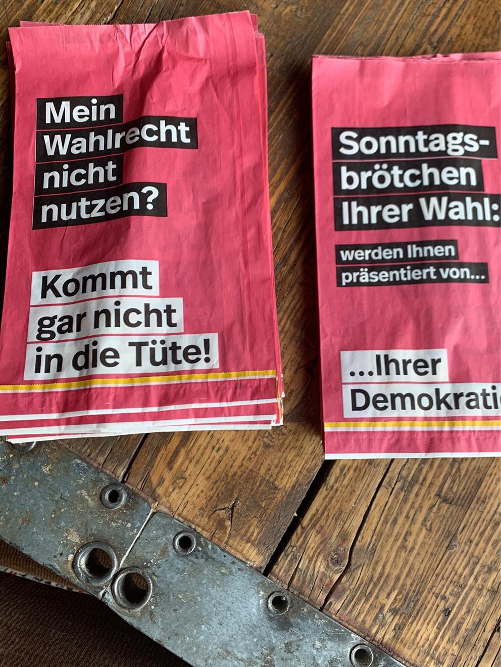 Samt&Seidel_Referenzen_Landtag_Kampagne_18