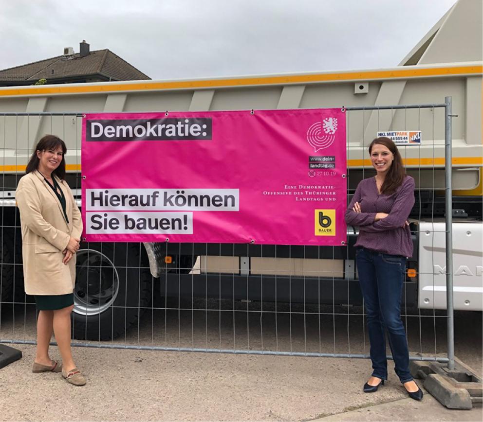 Samt&Seidel_Referenzen_Landtag_Kampagne_19