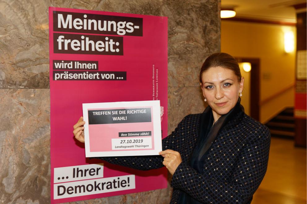 Samt&Seidel_Referenzen_Landtag_Kampagne_23