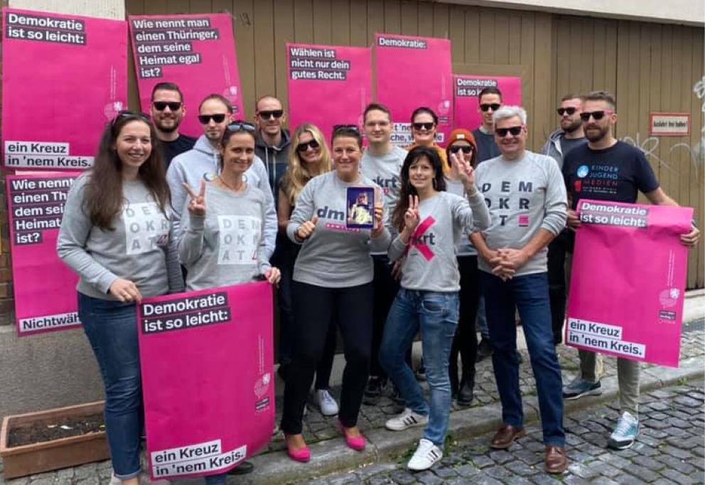 Samt&Seidel_Referenzen_Landtag_Kampagne_27