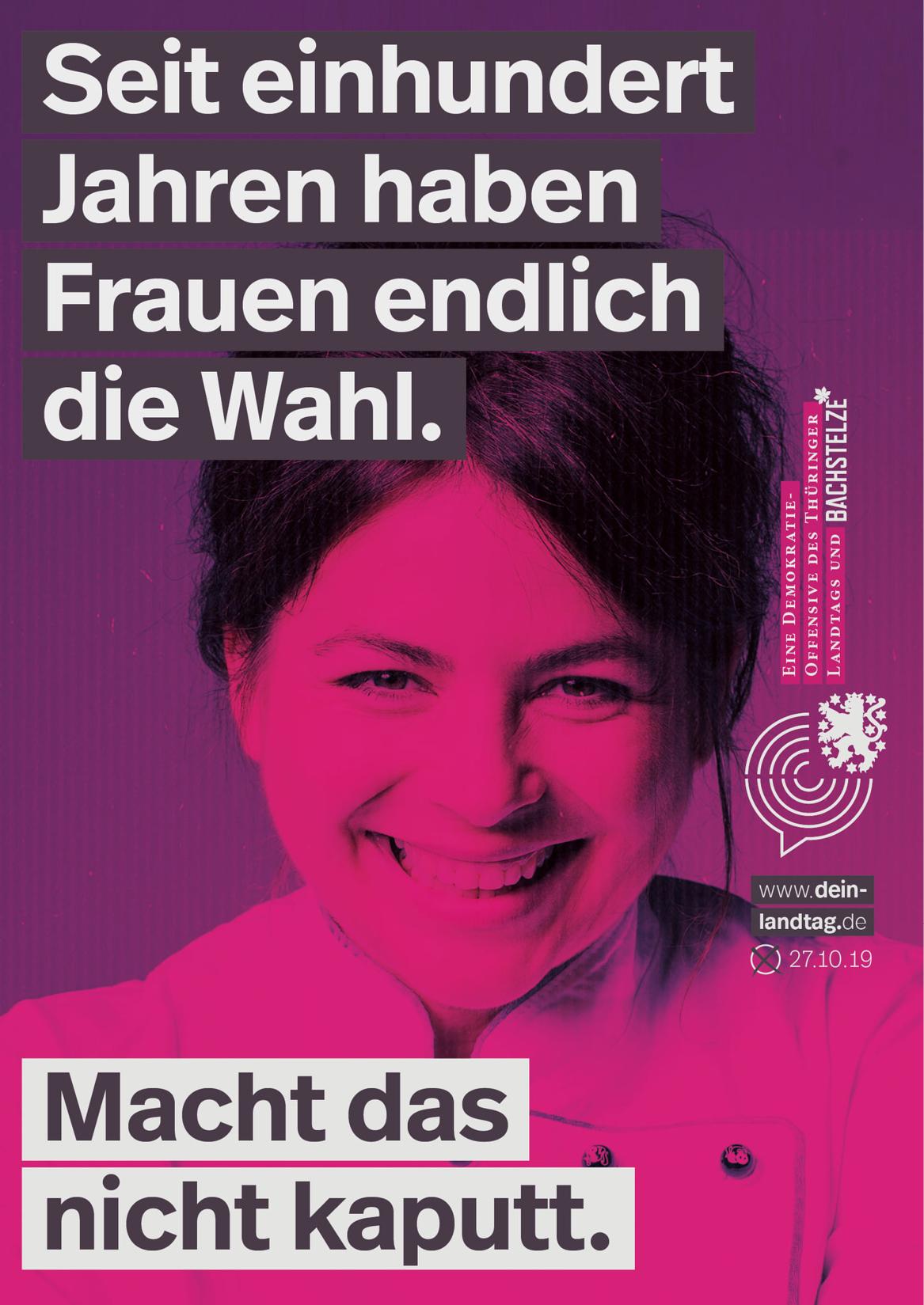 Samt&Seidel_Referenzen_Landtag_Kampagne_29