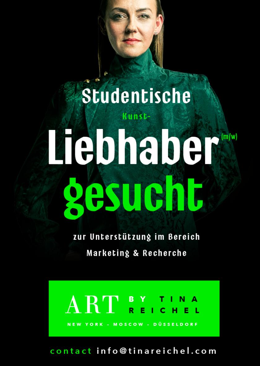 Samt&Seidel_Referenz_TinaReichel_Design_03