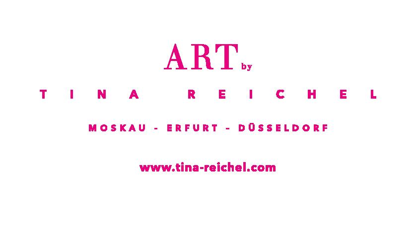 Samt&Seidel_Referenz_TinaReichel_Design_05