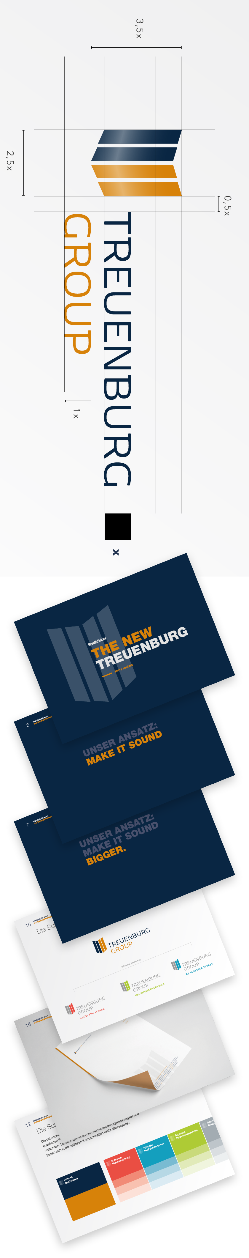 Samt&Seidel_Referenz_Treuenburg_Design_01