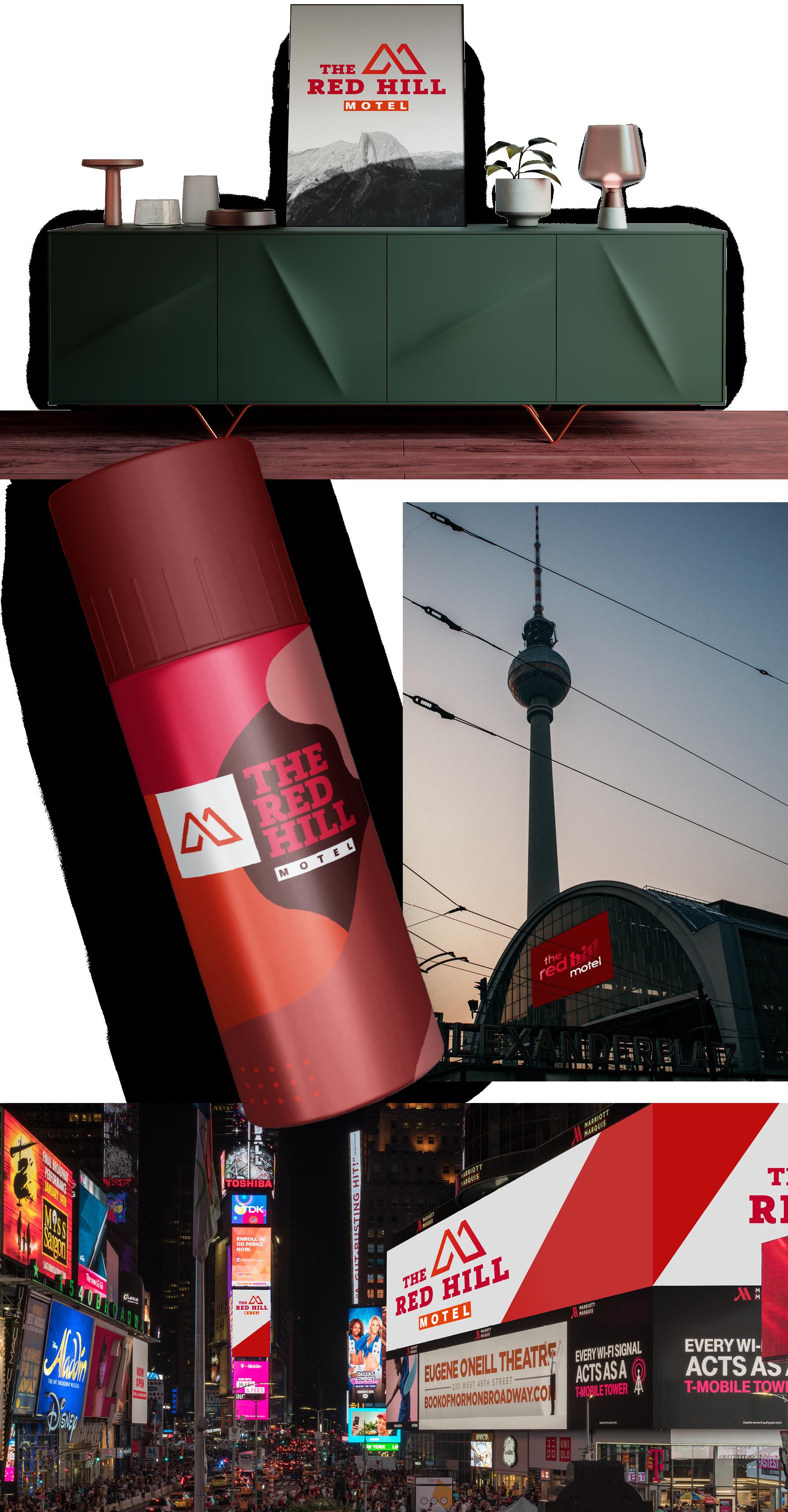 Samt&Seidel_Referenz_Treuenburg_TheRedHillMotel_Design_01