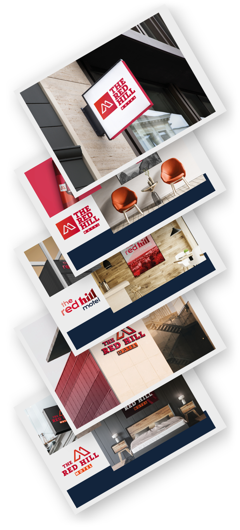 Samt&Seidel_Referenz_Treuenburg_TheRedHillMotel_Design_03