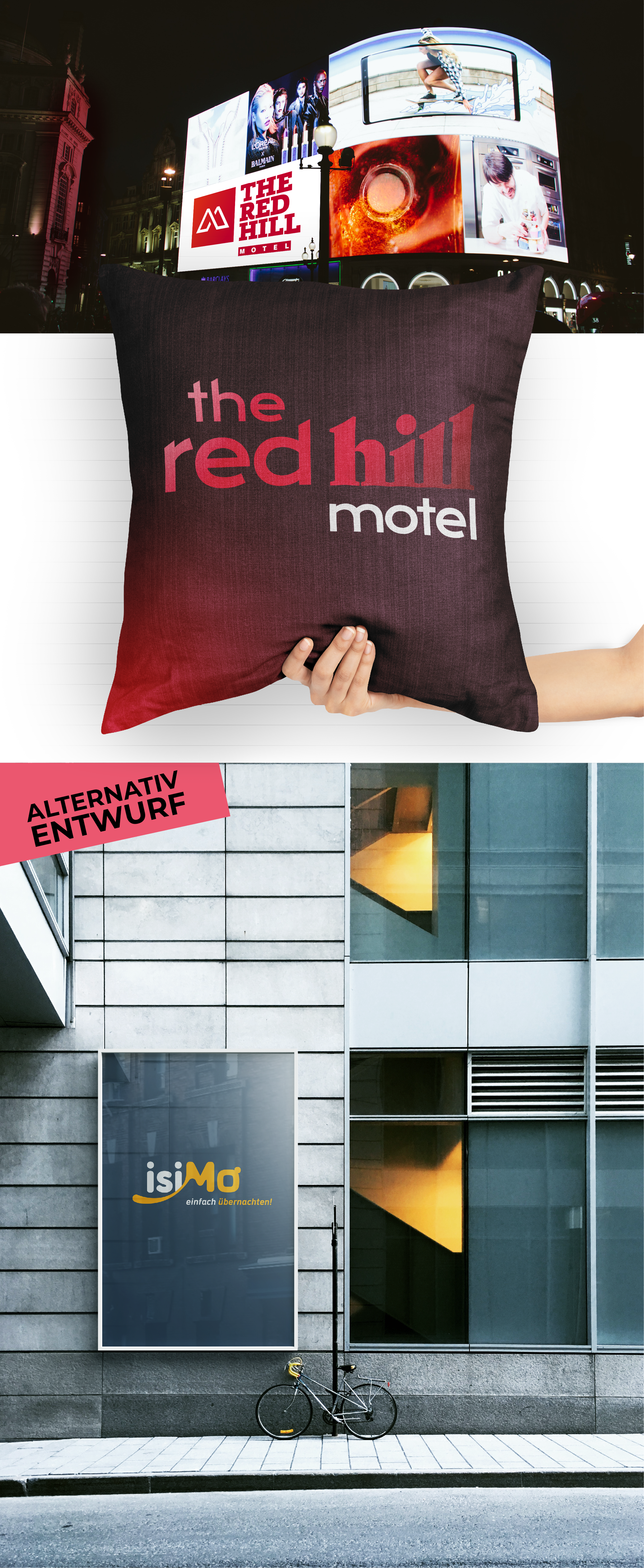 Samt&Seidel_Referenz_Treuenburg_TheRedHillMotel_Design_04