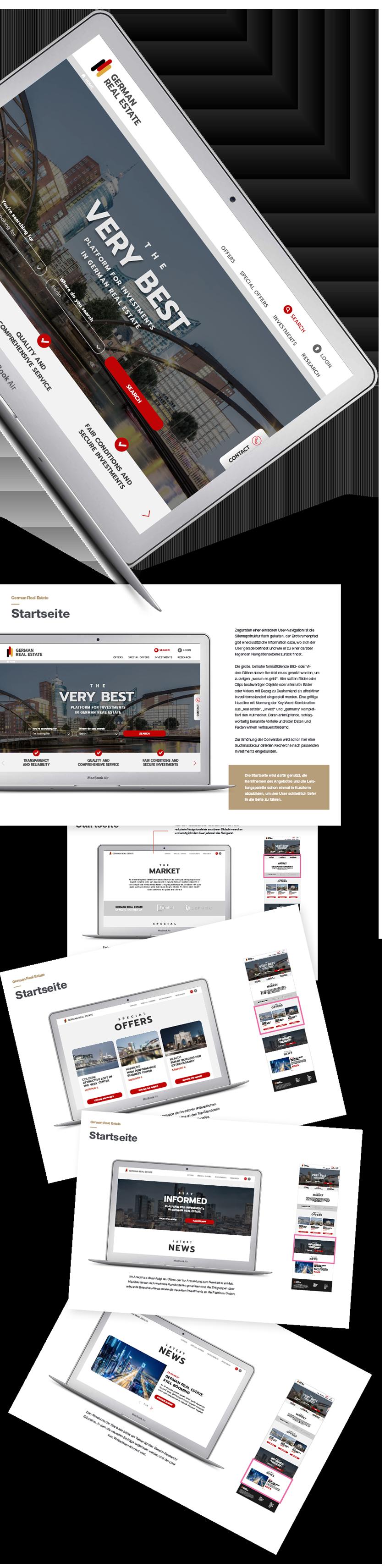Samt&Seidel_Referenz_Treuenburg_GermanRealEstate_Design_01