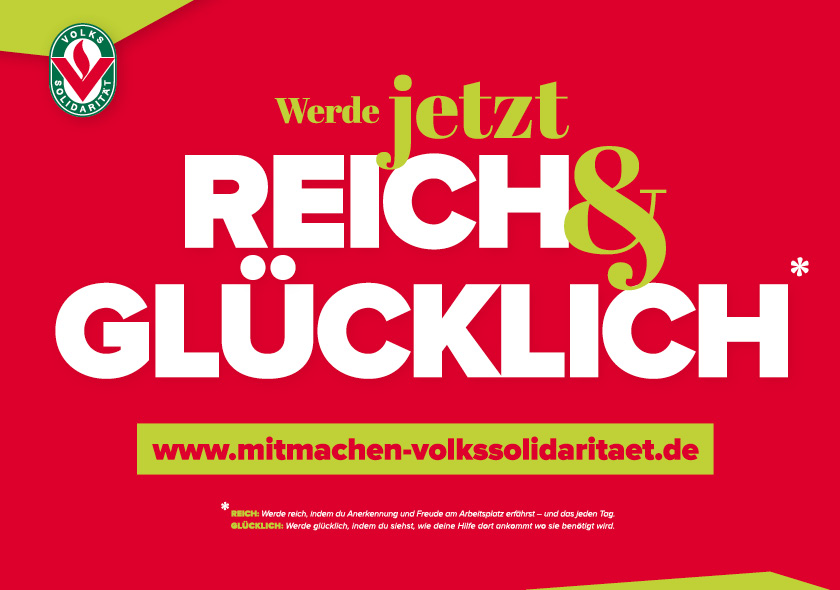 Samt&Seidel_Referenz_Volkssolidaritaet_Design_03