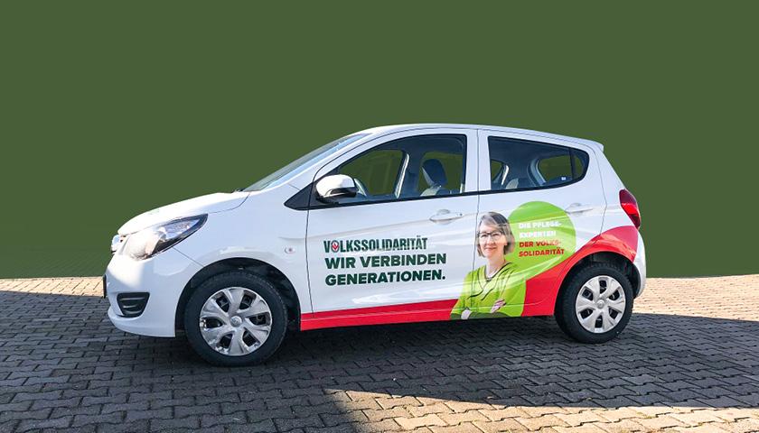 Samt&Seidel_Referenz_Volkssolidaritaet_Design_10