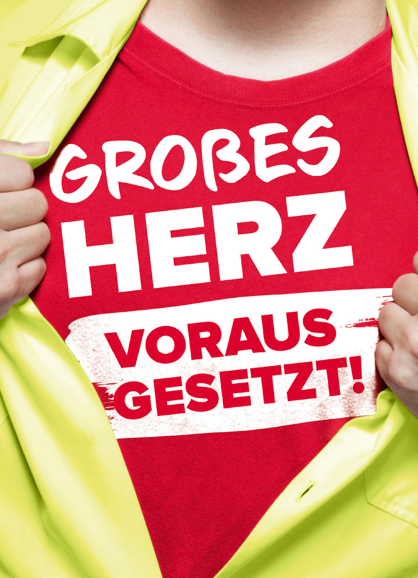 Samt&Seidel_Referenz_Volkssolidaritaet_Design_05