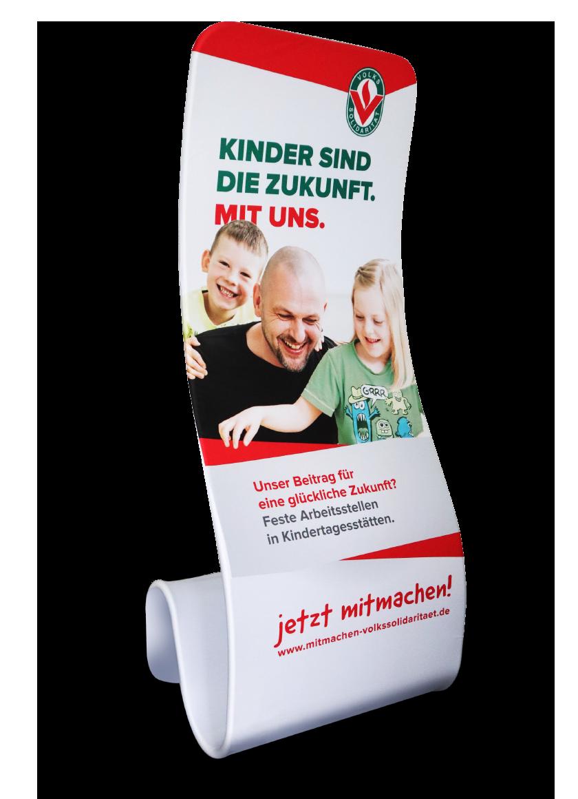 Samt&Seidel_Referenz_Volkssolidaritaet_Design_02