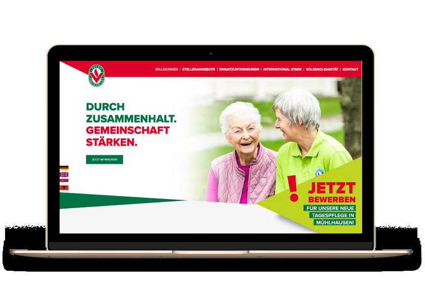 Samt&Seidel_Referenz_Volkssolidaritaet_Design_06