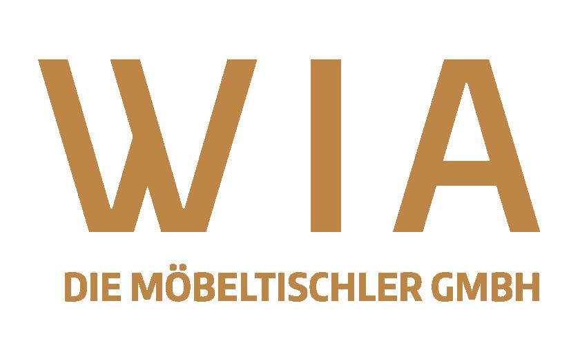 Samt&Seidel_Referenz_WIA Möbeltischler GmbH_Design_02