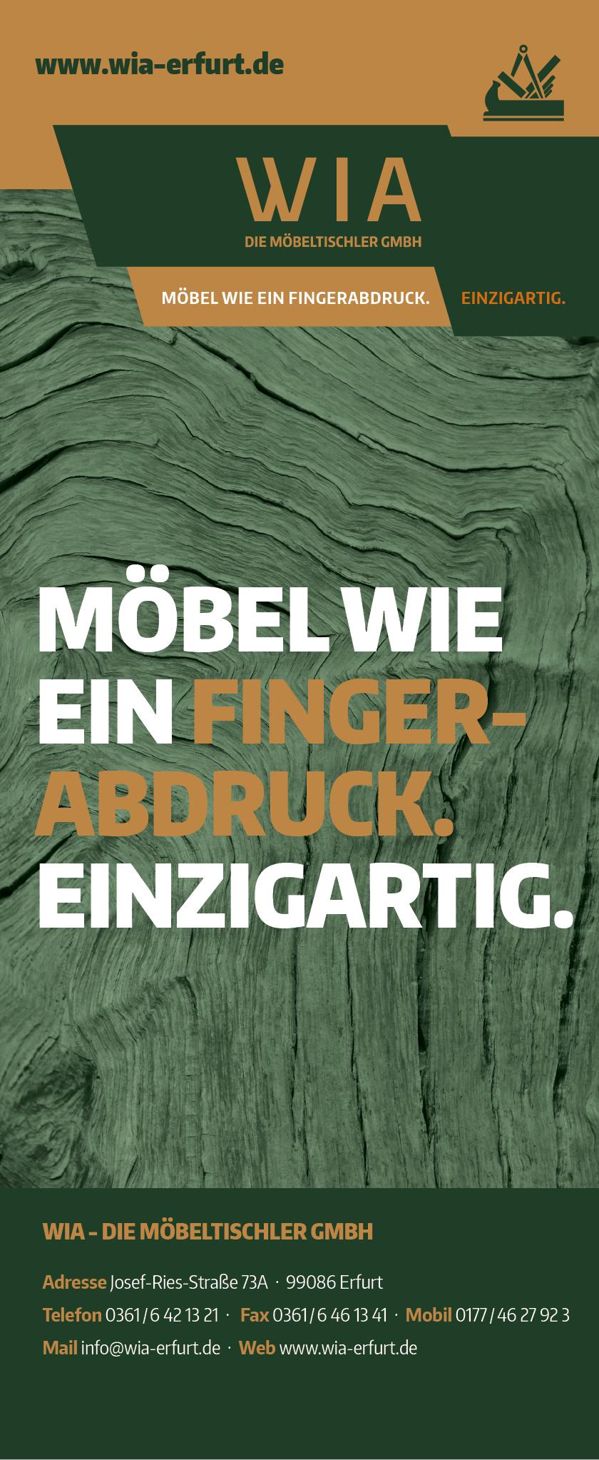 Samt&Seidel_Referenz_WIA Möbeltischler GmbH_Design_04