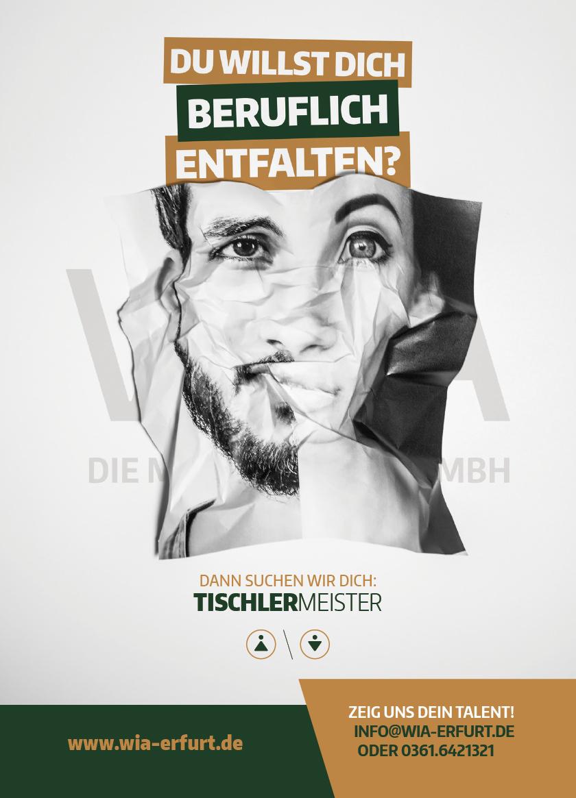 Samt&Seidel_Referenz_WIA Möbeltischler GmbH_Design_05