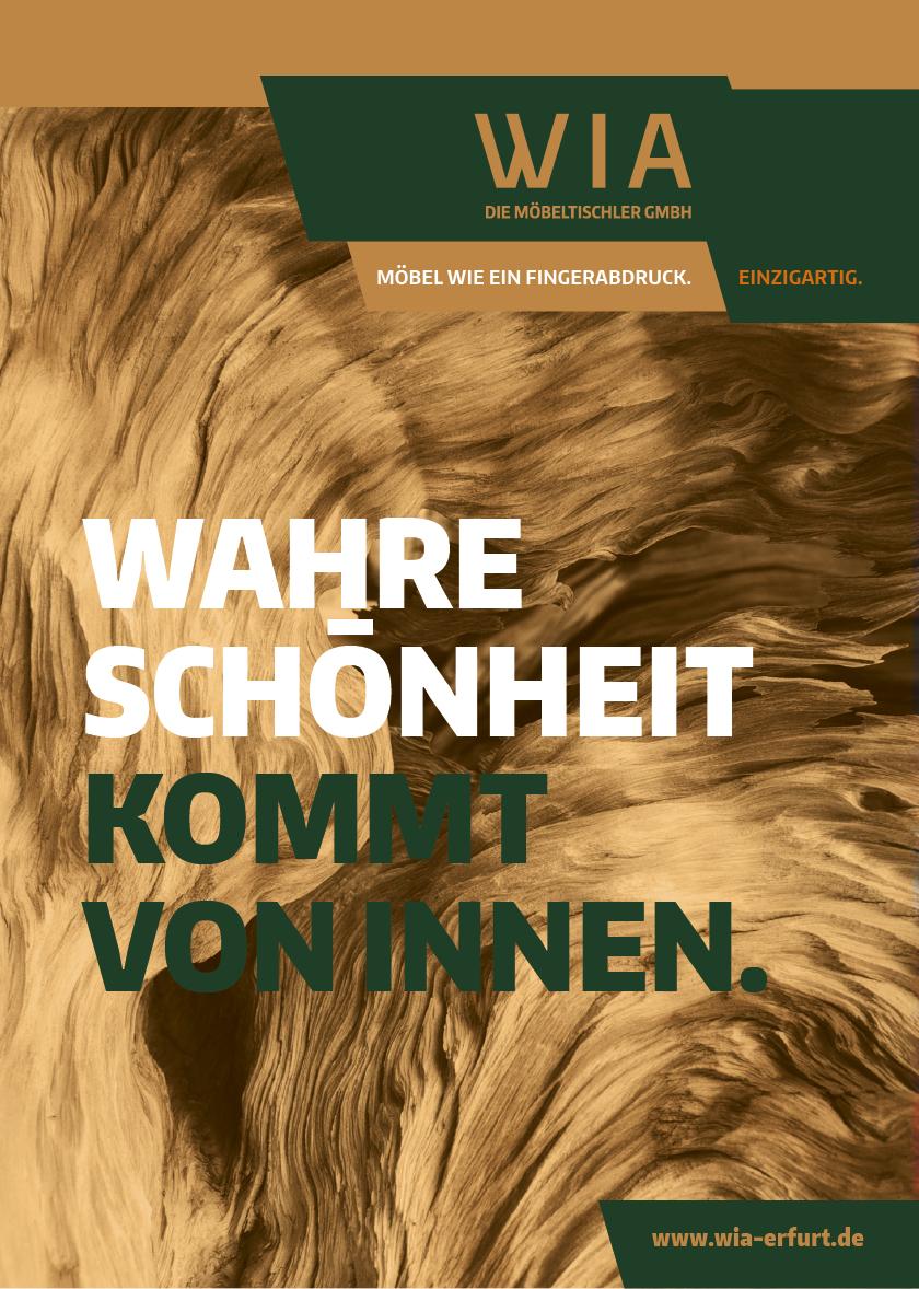 Samt&Seidel_Referenz_WIA Möbeltischler GmbH_Design_06